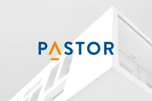 Pastor Prefabricados - ¿Algo se ve diferente? Presentamos nuestra nueva web e imagen corporativa.