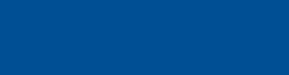Logo Pastor Prefabricados Mallorca