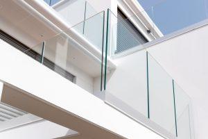 El progresivo aumento de las ventas de casas prefabricadas confirma el cambio en la industria